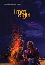 Movie I Met a Girl