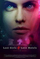 Lost Girls and Love Hotels (I Am Not a Bird)