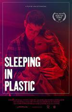 Movie All Roads to Pearla (Sleeping in Plastic)