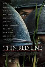 Movie The Thin Red Line