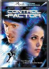 Movie Control Factor