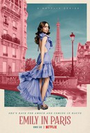 Emily in Paris