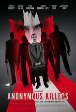 Movie Anonymous Killers