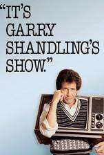 Movie It's Garry Shandling's Show.