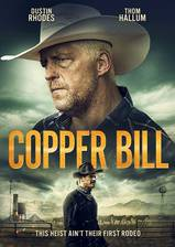 Movie Copper Bill