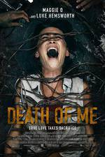 Movie Death of Me