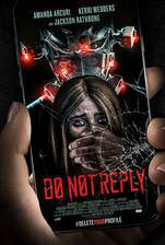 Movie Do Not Reply