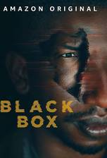 Movie Welcome to the Blumhouse: Black Box