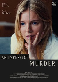 An Imperfect Murder (The Private Life of a Modern Woman)