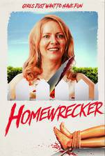 Movie Homewrecker