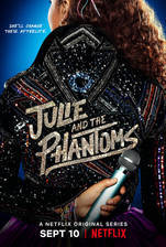 Movie Julie and the Phantoms