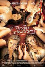 Movie Virgin Territory