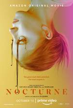 Movie Welcome to the Blumhouse: Nocturne