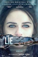 Movie Welcome to the Blumhouse: The Lie (Between Earth and Sky)