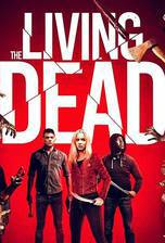 Movie The Living Dead (Are We Dead Yet)