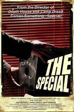 Movie The Special