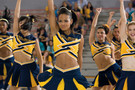 Bring It On 4: Fight to the Finish