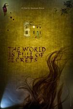 Movie The World Is Full of Secrets