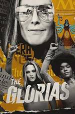Movie The Glorias