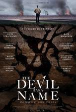 Movie The Devil Has a Name