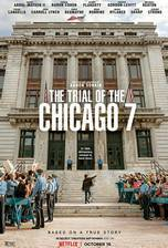 Movie The Trial of the Chicago 7