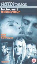 Movie Hollyoaks