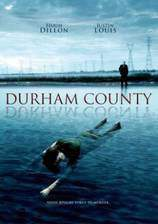 Movie Durham County