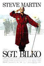 Movie Sgt. Bilko