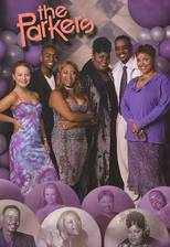 Movie The Parkers