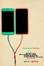 Movie Social Distance