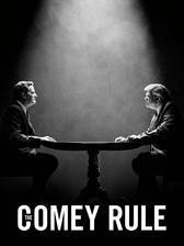 Movie The Comey Rule