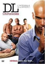 Movie The DL Chronicles