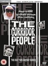 Movie The Corridor People