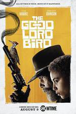 Movie The Good Lord Bird