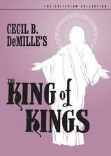 Movie The King of Kings