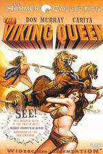 Movie The Viking Queen