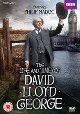 Movie The Life and Times of David Lloyd George