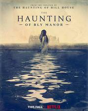 Movie The Haunting of Bly Manor