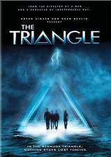 Movie The Triangle