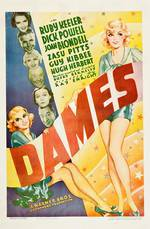 Movie Dames