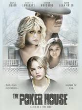 Movie The Poker House