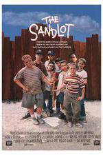 Movie The Sandlot