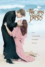 Movie The Thorn Birds