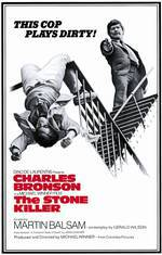 Movie The Stone Killer