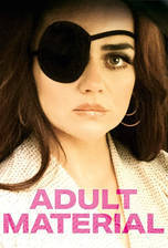 Movie Adult Material