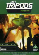 Movie The Tripods