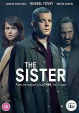 Movie The Sister