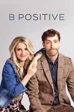 Movie B Positive