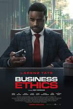 Movie Business Ethics