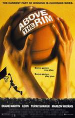 Movie Above the Rim